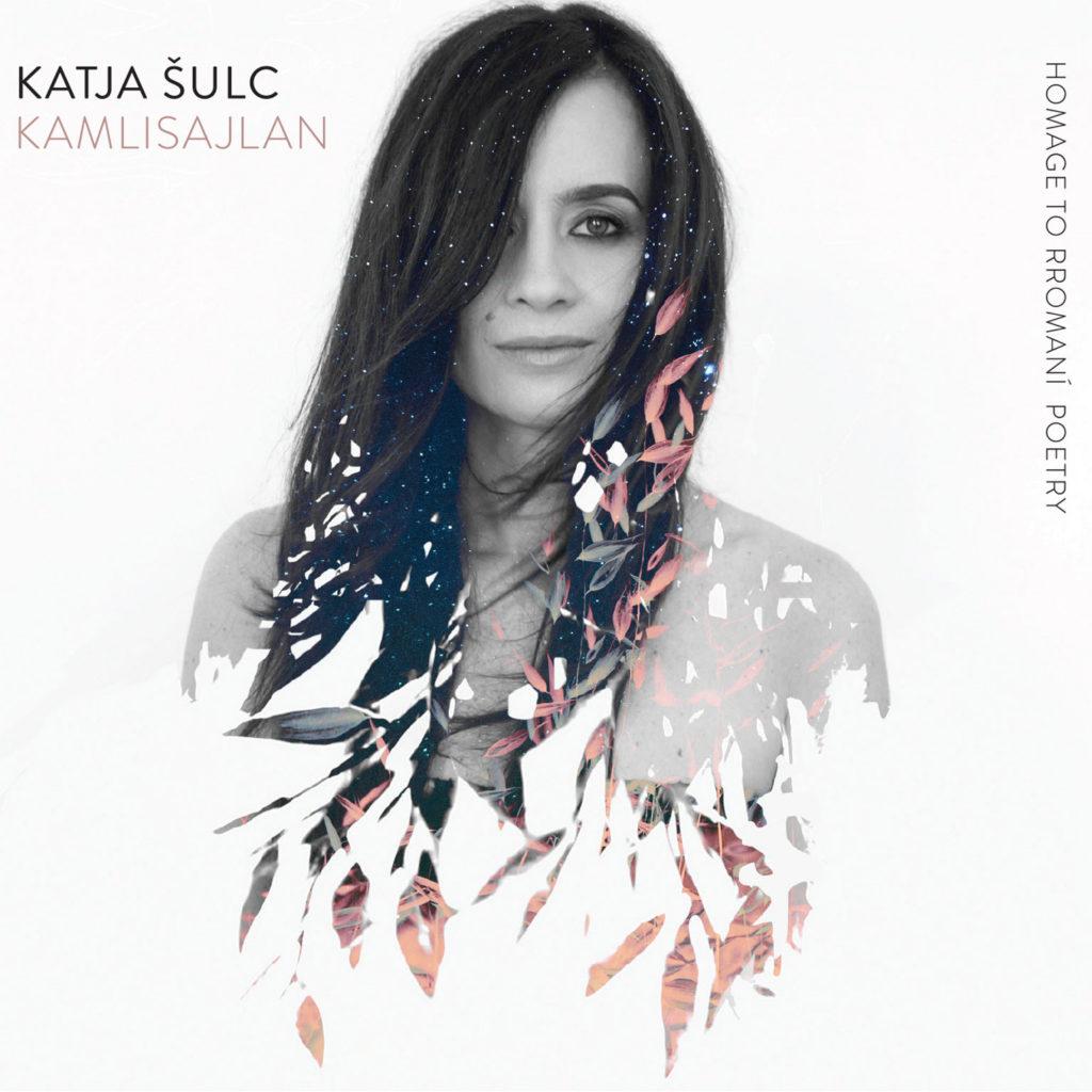 Katja-Sulc-Kamlisajlan-cover