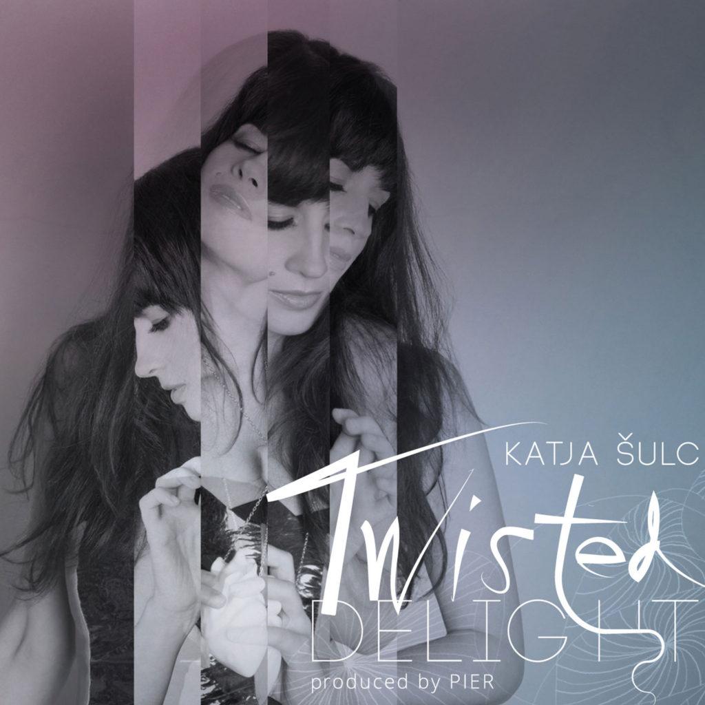 Katja-Sulc-Twisted Delight-cover