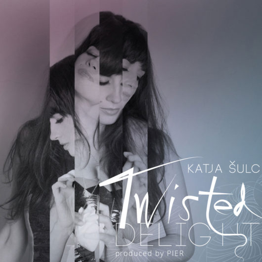 Katja-Sulc-Twisted Delight-cover