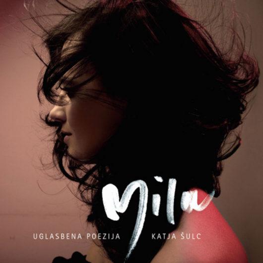 Mila-Katja Sulc